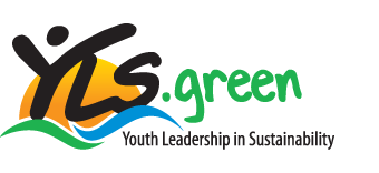 Youth Leadership in Sustainability